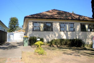 167 Rex Road, Georges Hall, NSW 2198