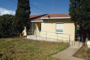 11 Hutchinson Street, Port Pirie, SA 5540