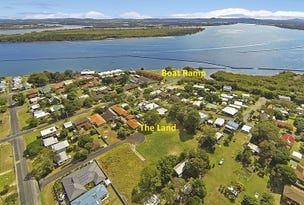 Lot 1 Platypus Court, Iluka, NSW 2466