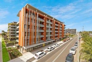 37/76-84 Railway Terrace, Merrylands, NSW 2160