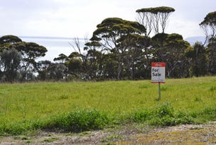Lot 23 Dolphin Way, Penneshaw, SA 5222