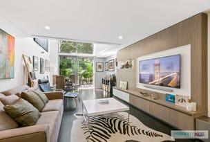 70/1 Bayside Terrace, Cabarita, NSW 2137