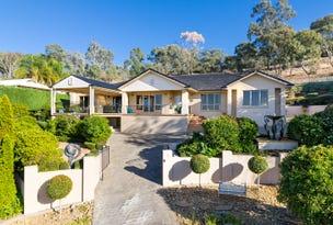 4 Gordon Close, Kooringal, NSW 2650