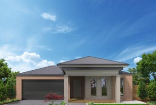 Lot 211 Edna Court (Chargrove Estate), Bannockburn, Vic 3331