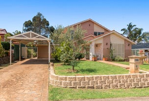 49 Anthony Drive, Rosemeadow, NSW 2560