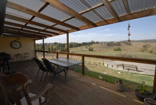 0000 Doust Road, Bywong, NSW 2621