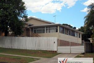 173 River Street, West Kempsey, NSW 2440