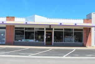 8 McBain Street, Keith, SA 5267
