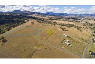 Lot 11, 5 Raphie Howard Drive, Willow Tree, NSW 2339