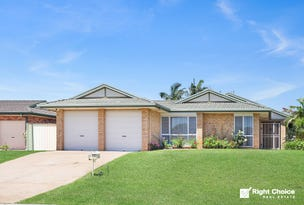 22 Tabourie Close, Flinders, NSW 2529