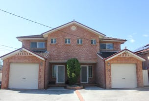 84 BOLD STREET, Cabramatta West, NSW 2166