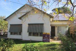 1 Napier Street, Donald, Vic 3480