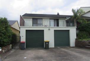 38a Gladgunson Drive, Eleebana, NSW 2282