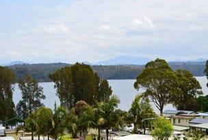 7 Panoramic View, Wallaga Lake, NSW 2546