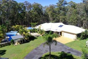56 Tallwood Drive, Rainbow Flat, NSW 2430