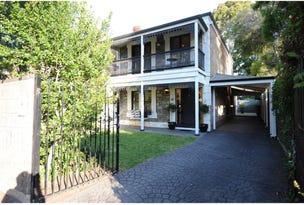 10 Gilbert Street, Norwood, SA 5067