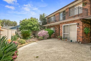 260 Prices Circuit, Woronora, NSW 2232