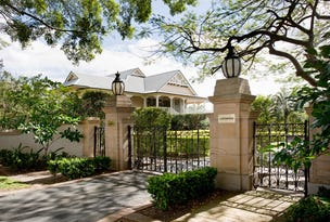 Clayfield, address available on request