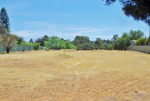 7 Riverview Drive, Paringa, SA 5340