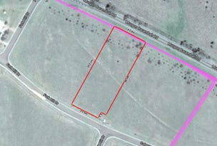 Lot 5, Fork HIll Estate, Moffatdale, Qld 4605