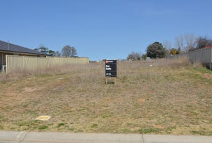 Lot 46, Henning Crescent, Wallerawang, NSW 2845