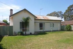 24 Simms Street, Moama, NSW 2731