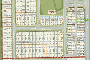 Lot 735, 162A Lyon Road, Aubin Grove, WA 6164