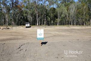 Lot 1367, 366 Chambers Flat Road, Logan Reserve, Qld 4133