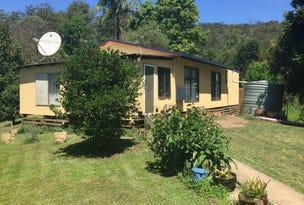 439 Upper Buckra Bendinni Road, Argents Hill, NSW 2449
