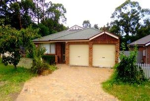 23 Birgitte Crescent, Cecil Hills, NSW 2171