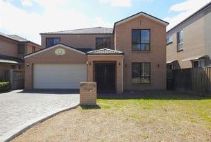 7  Balgownie Rd, Prestons, NSW 2170