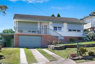 16 Rosemont Street, Adamstown, NSW 2289