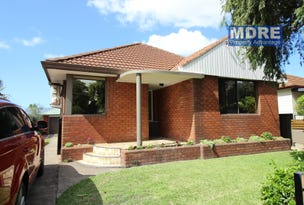 14 Cadell Avenue, Mayfield, NSW 2304