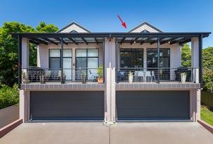 3/304 Beach Road, Batehaven, NSW 2536