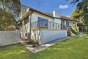 36 Mary Street, Jesmond, NSW 2299