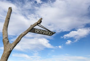 1737 Jondaryan Nungil Road, Brymaroo, Qld 4403