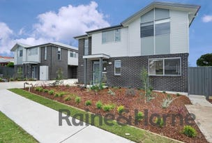 6/46 Sandgate Road, Wallsend, NSW 2287