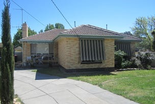 30 Benghasi Avenue, Golden Square, Vic 3555