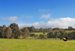 Lot 101 Osmington Rd, Margaret River, Bramley, WA 6285