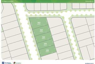 Lot 165, Deebing Heights, Qld 4306