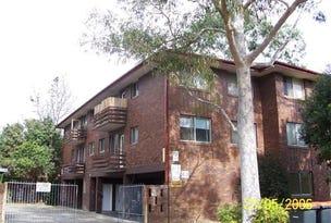 3/40 PUTLAND Street, St Marys, NSW 2760