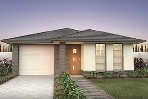 Lot 301 Wingrave Street, Googong, NSW 2620