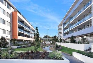 107/8c Myrtle Street, Prospect, NSW 2148
