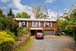 9 Killara Avenue, Lanena, Tas 7275