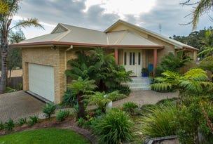 25 Lakewood Drive, Merimbula, NSW 2548