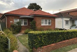 195 Dora St., Hurstville, NSW 2220