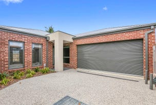3/37 Sladen Street, Hamlyn Heights, Vic 3215