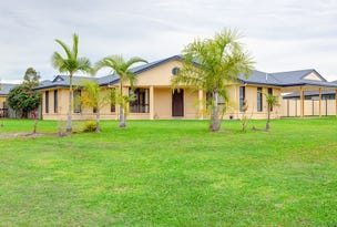 1 Capstan Court, Cooloola Cove, Qld 4580