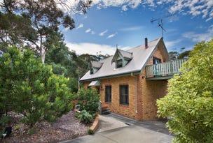 28 Kenny Street, Mount Victoria, NSW 2786