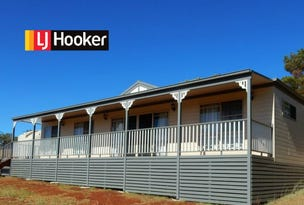 959 Oakwood Road, Inverell, NSW 2360
